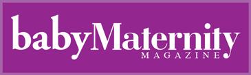 babyMaternity Magazine
